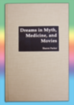 dreams, myth, movies, psychiatry, popular culture, psychiatry in popular culture