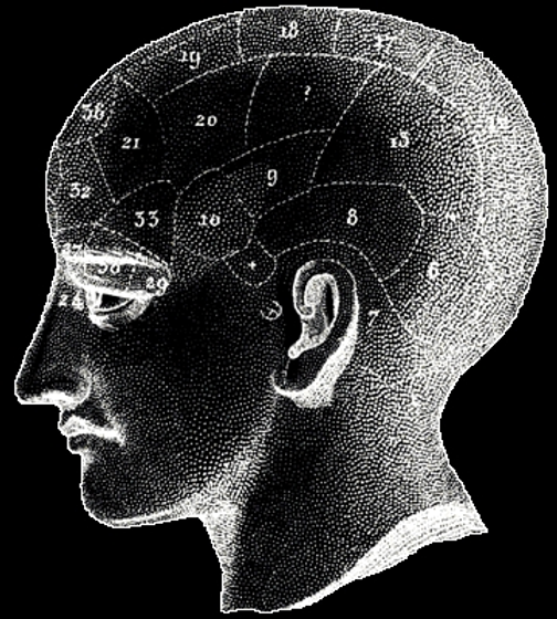psychiatry, popular culture