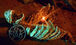 Necromantic Ritual