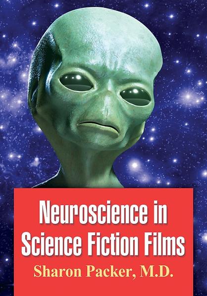 movies, neuroscience, science fiction, psychiatry, popular culture, psychiatry in popular culture