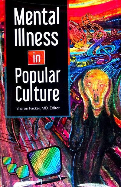 dreams, myth, movies, psychiatry, popular culture, psychiatry in popular culture