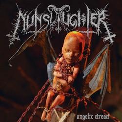 Nunslaughter Angelic Dread