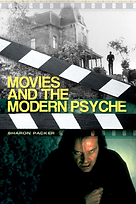 movies, psychiatry, popular culture, psychiatry in popular culture