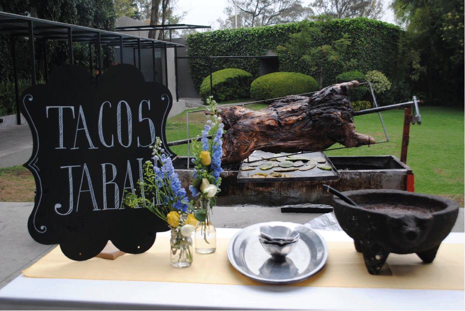 tacos-de-jabali