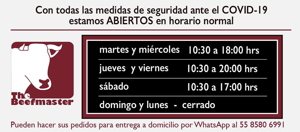 diapositiva%20inicio%20horario_edited.pn