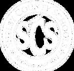 scs-logo-white.png