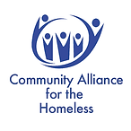 community-alliance-for-the-homeless_orig