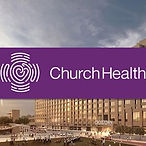 church-health_orig.jpg
