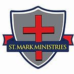 St. Mark Ministries