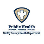 Shelby County Health Department.jpg