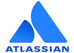 atlassian.png