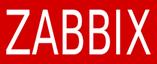 zabbix.png