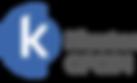 Logo-Kluster-CFCIM-header.png