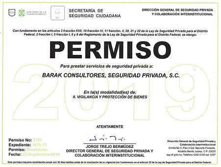 PERMISO 2019-2020 (23Sept19)-1.jpg