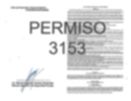permiso-2-02.png