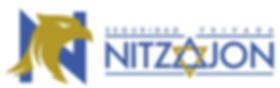 Logotipo nitzajon