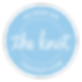 "<a target=""_blank"" href=""https://www.theknot.com/marketplace/redirect-2022153?utm_source=vendor_website&utm_medium=banner&utm_term=ba91784d-adab-4c01-a222-5c6973109c2a&utm_campaign=vendor_badge_assets""><img alt=""As Seen on The Knot"" border=""0"" src=""https://www.xoedge.com/myaccount/2019/website-share/VendorBadge_AsSeenOnWeb.png"" width=""190""></a>"