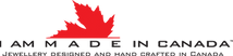 I am Made in Canada English Logo.png