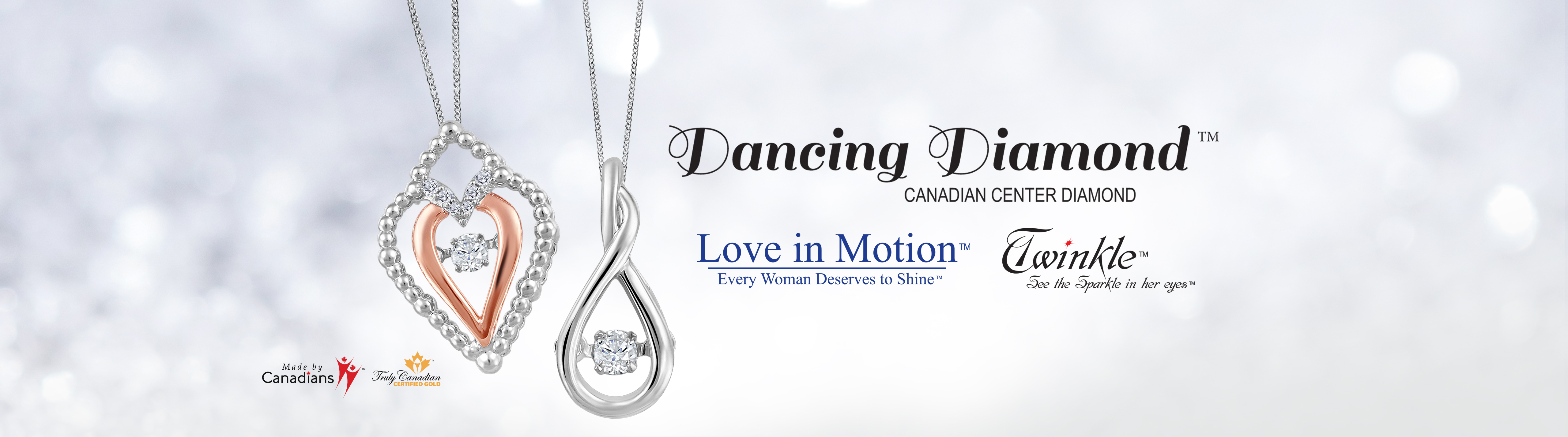 dancing-2019