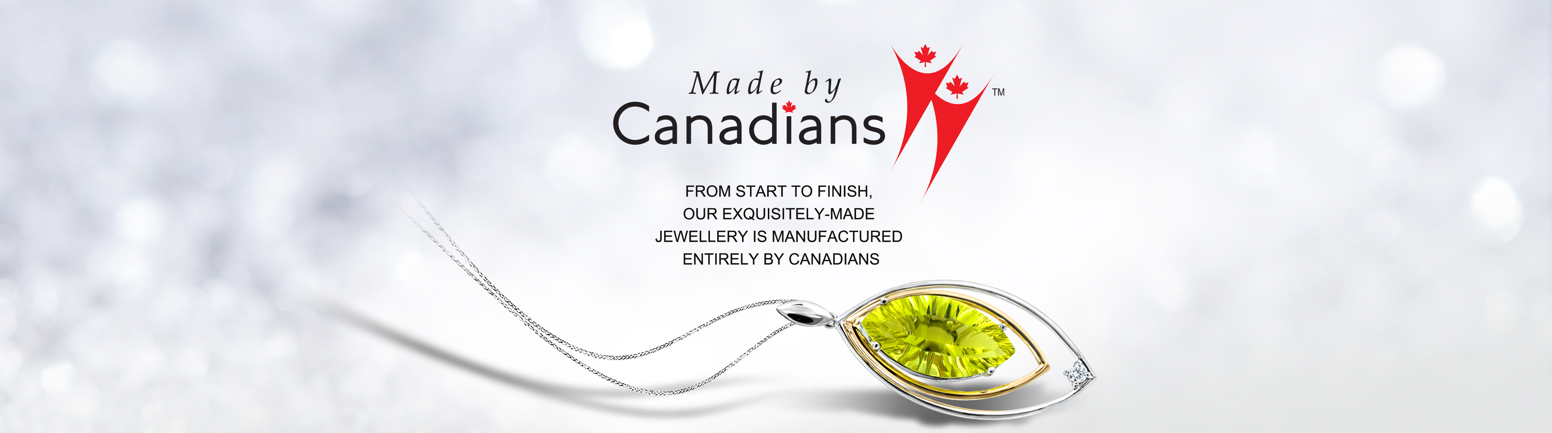 made by canadians 2019