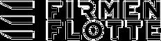 Firmenflotte%20logo%20klein_edited.png