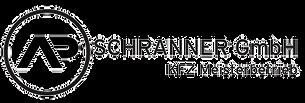 AP%20Schranner%20GmbH_edited.png