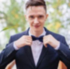 Ведущий Екатеринбуг, ведущий на корпоратив екатеринбург, ведущийн свадьбу екатеринбург, поющий ведущий.