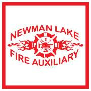 Newman Lake Fire Auxiliary