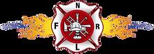 fire_logo.png