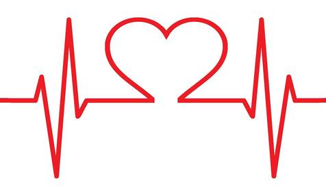 4-heartdisease.jpg
