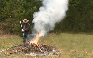 outdoor_burning-1.jpg
