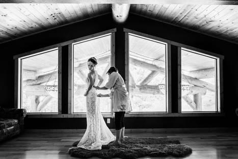Copy of Tara_Eric_Wedding-136.jpg