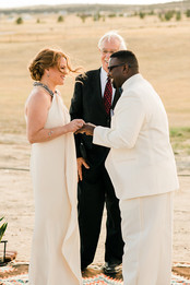 Copy of Lewis-wedding-skylar-rain-photog