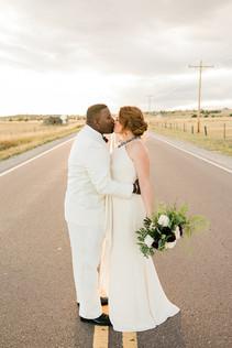 Copy of Lewis-wedding-skylar-rain-photog