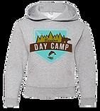 DayCampSweatshirt.png
