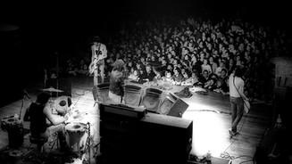 19800706_Punk_Ramones_014a.jpg