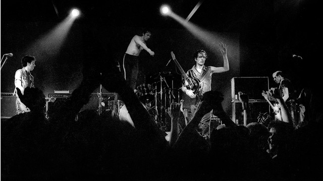 19820205_Rock_Clash_07a.jpg