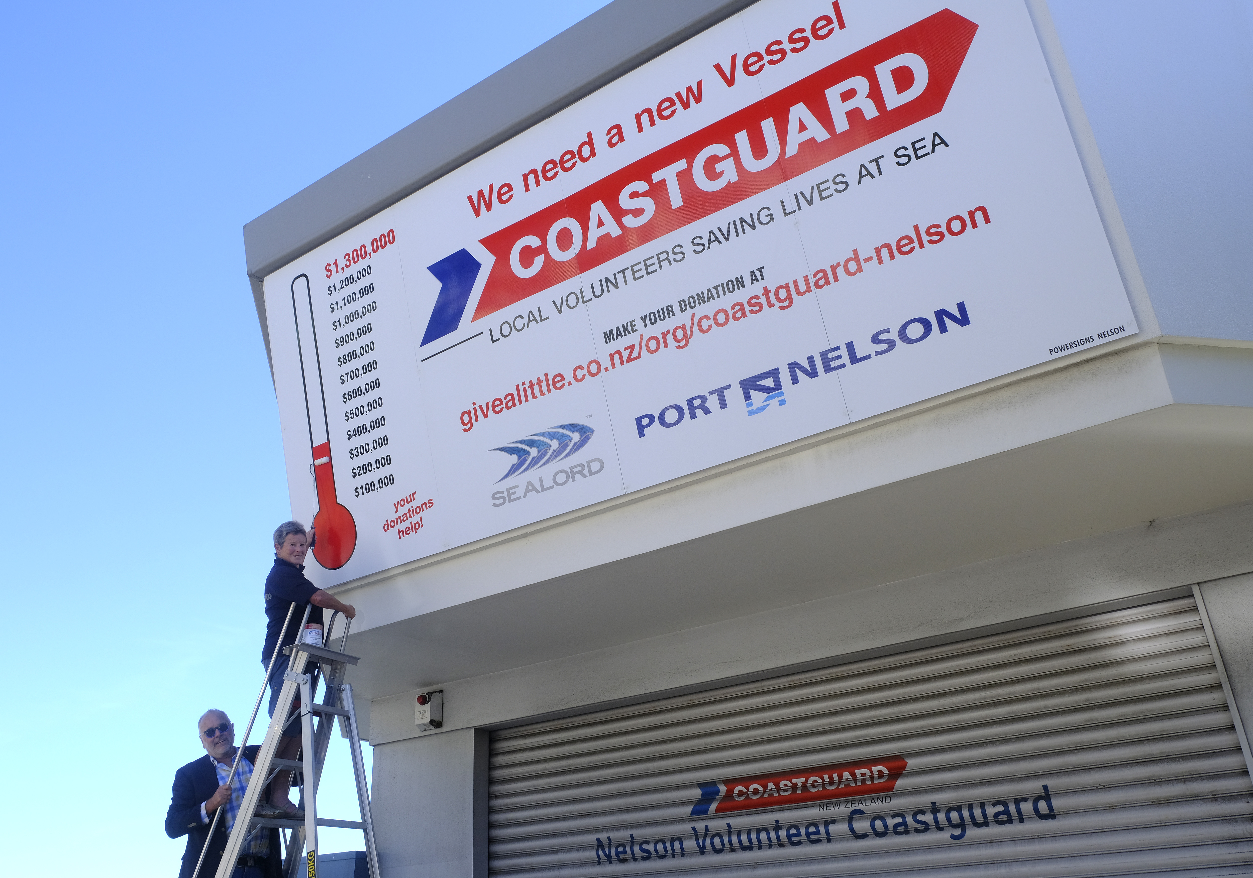 Coastguard1865
