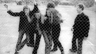 19790731_Punk_Toy Love_010.jpg