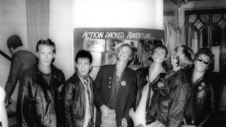 19781028_Punk_Fans_011.jpg