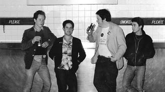 19781028_Punk_RooterBook.jpg