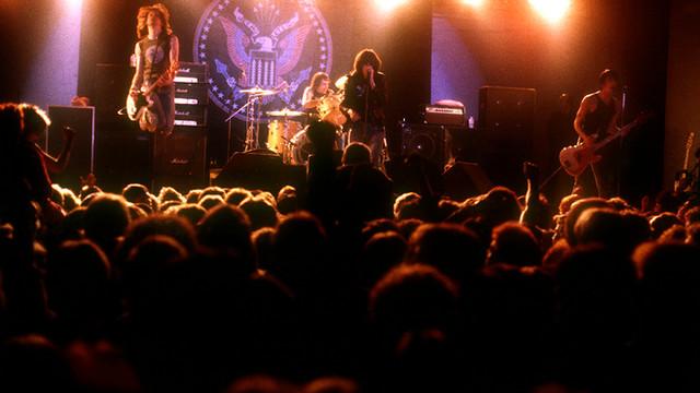 19800706_Punk_Ramones_035.jpg
