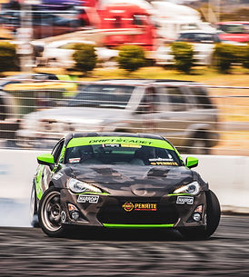 Drift Cadet Green 86 Summernats 32_1.jpg