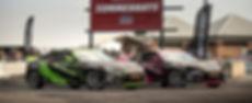 Drift Cadet Green Pink 86.jpg