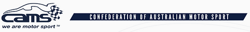 CAMS Logo.png