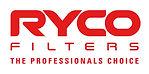Ryco-TPC-Red.jpg