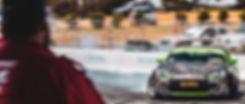 Drift Cadet Green 86 Summernats 32_5.jpg