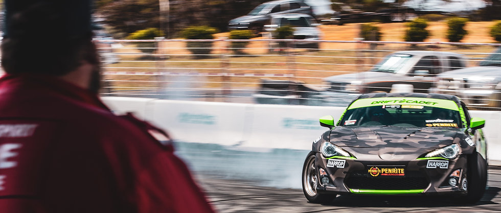 Drift Cadet Green 86 Summernats 32_5.jpg
