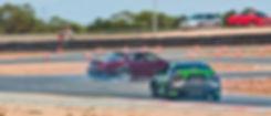 The Bend Drift photo-1.jpg