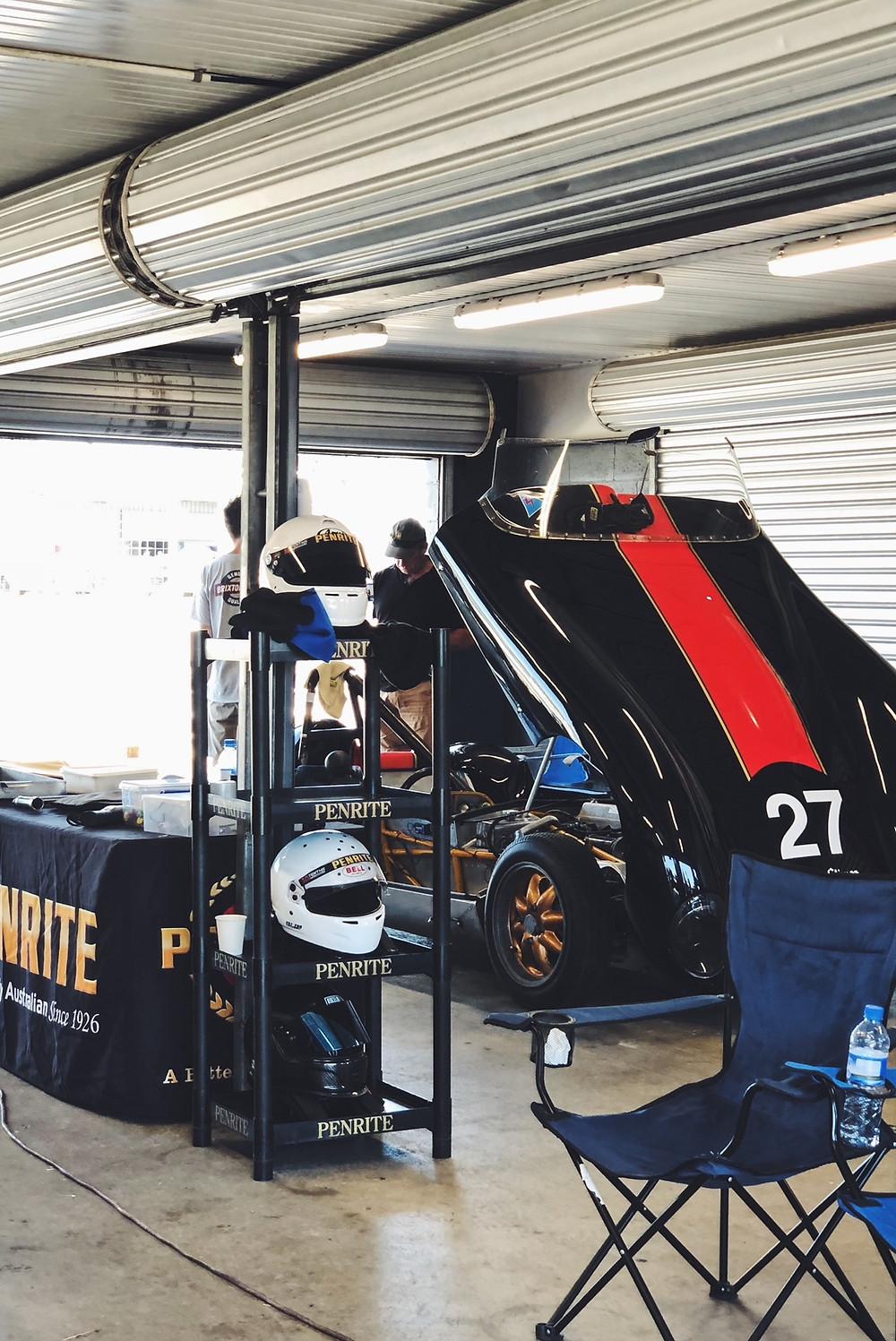 Melbourne Drift School, Drift Cadet, Drift Practice, Drift Event